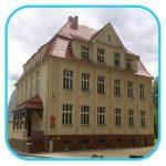 IKONA-MIRSK