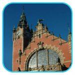 ikona-dworzec-gdansk
