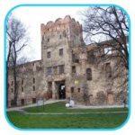 ikona-zamek-zabkowice